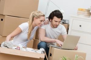 Vous cherchez un déménageur?