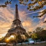 Déménageurs à Paris