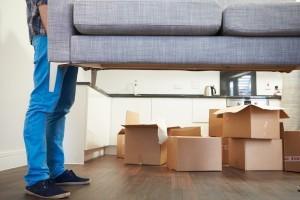 Conseils de déménageurs